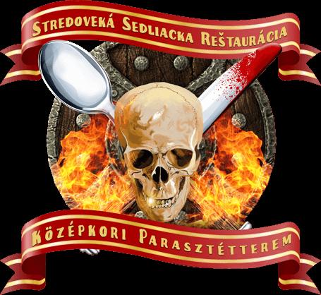 Sedliacka logo